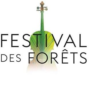 Festival des Forets 2019